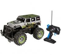 auto / jeep