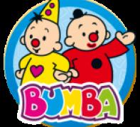 bumba