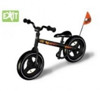 Exit : B-Bike