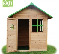 Exit : Loft 100