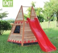 Exit : Tipi