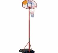 Basketbalpaal : EL PASO