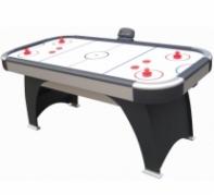Airhockey : Zodiac